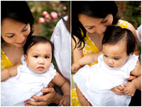 CHRISTINA_CHO_PHOTOGRAPHY_FAMILY_SESSION_SANTA_BARBARA_0014