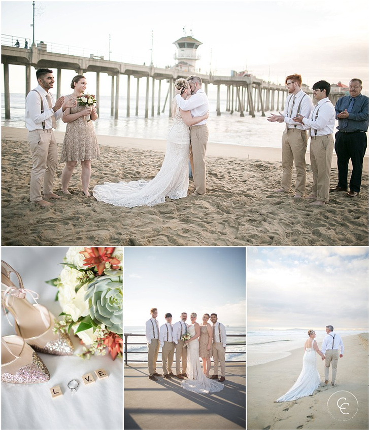 CHRISTINA_CHO_PHOTOGRAPHY_HUNTINGTON_BEACH_ELOPEMENT_0046