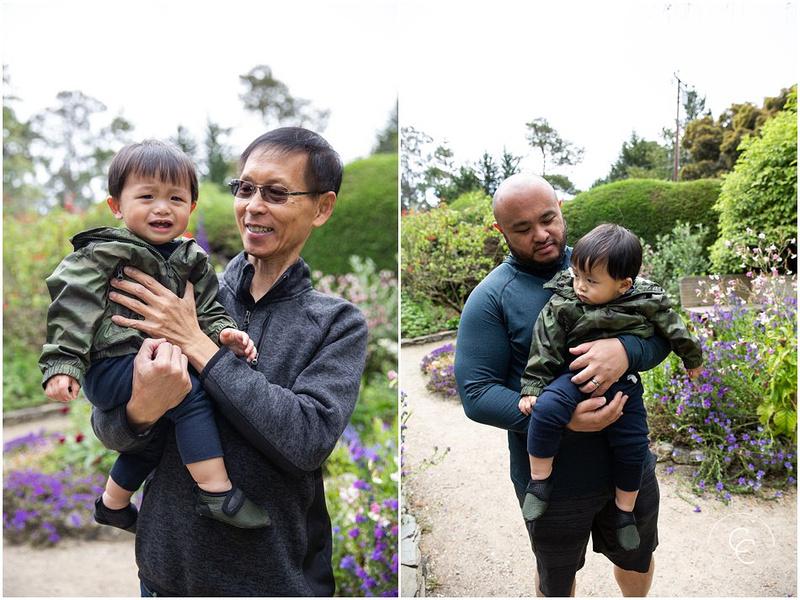 Father's Day, ChristinaCho.com