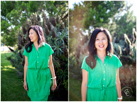 CHRISTINA_CHO_PHOTOGRAPHY_NEWPORT_BEACH_FAMILY_SESSION_GREEN_STYLE_0018