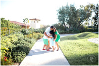 CHRISTINA_CHO_PHOTOGRAPHY_NEWPORT_BEACH_FAMILY_SESSION_GREEN_STYLE_0013