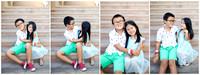 CHRISTINA_CHO_PHOTOGRAPHY_NEWPORT_BEACH_FAMILY_SESSION_GREEN_STYLE_0011