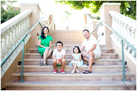 CHRISTINA_CHO_PHOTOGRAPHY_NEWPORT_BEACH_FAMILY_SESSION_GREEN_STYLE_0010