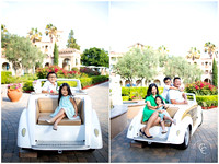 CHRISTINA_CHO_PHOTOGRAPHY_NEWPORT_BEACH_FAMILY_SESSION_GREEN_STYLE_0004