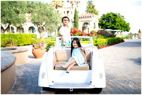 CHRISTINA_CHO_PHOTOGRAPHY_NEWPORT_BEACH_FAMILY_SESSION_GREEN_STYLE_0003