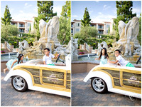 CHRISTINA_CHO_PHOTOGRAPHY_NEWPORT_BEACH_FAMILY_SESSION_GREEN_STYLE_0002