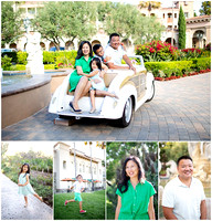CHRISTINA_CHO_PHOTOGRAPHY_NEWPORT_BEACH_FAMILY_SESSION_GREEN_STYLE_0001