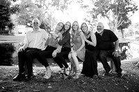 christinachophotography_familyphotographer_familyphotography_familysession_weddingphotographer_weddingphotography_0426