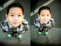 Nguyen_Family_Session_Laguna_Beach_2015-33