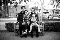 Nguyen_Family_Session_Laguna_Beach_2015-24