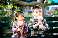 Nguyen_Family_Session_Laguna_Beach_2015-43