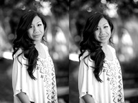 Darlene Mini Lifestyle Session
