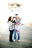 Christine_Nguyen_Family_Laguna_Beach_2015-39