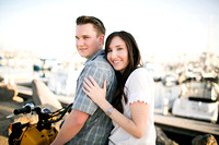 Sarah_James_Engagement_2016-43