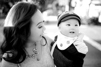 Christine_Nguyen_Family_Laguna_Beach_2015-30