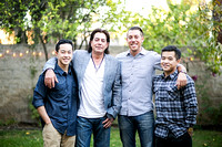 AYASH_FAMILY_TUSTIN_2015-34