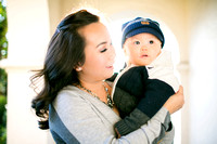 Christine_Nguyen_Family_Laguna_Beach_2015-6