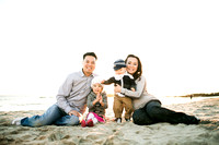 Christine_Nguyen_Family_Laguna_Beach_2015-55