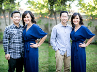 AYASH_FAMILY_TUSTIN_2015-5