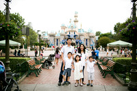 Chi_Chau_Family_Disney_2016-23