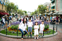 Chi_Chau_Family_Disney_2016-10