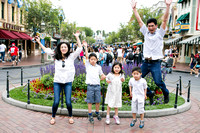 Chi_Chau_Family_Disney_2016-12