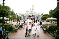 Chi_Chau_Family_Disney_2016-22