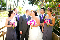 DIAZ_WEDDING_JUNE_25_2016_BridalParty-20