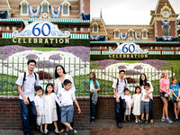 Chi_Chau_Family_Disney_2016-6