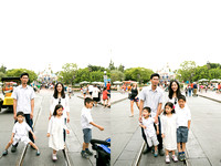 Chi_Chau_Family_Disney_2016-14