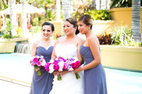 DIAZ_WEDDING_JUNE_25_2016_BridalParty-29