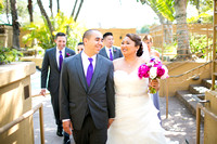 DIAZ_WEDDING_JUNE_25_2016_BridalParty-12