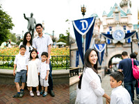 Chi_Chau_Family_Disney_2016-18