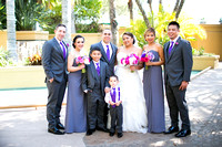 DIAZ_WEDDING_JUNE_25_2016_BridalParty-4
