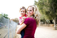 ChristinaChoPhotography_familyphotographer_orangecountyphotographer_weddingphotographer_californiaphotographer_0039