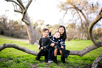 ChristinaChoPhotography_familyphotographer_orangecountyphotographer_weddingphotographer_californiaphotographer_0199