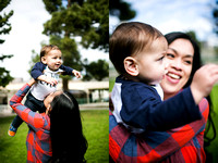 ChristinaChoPhotography_familyphotographer_orangecountyphotographer_weddingphotographer_californiaphotographer_0256