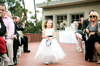 ChristinaChoPhotography_familyphotographer_orangecountyphotographer_weddingphotographer_californiaphotographer_0404