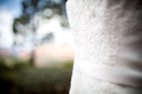 KNIGHT_WEDDING_2014-36
