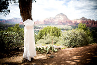 KNIGHT_WEDDING_2014-34