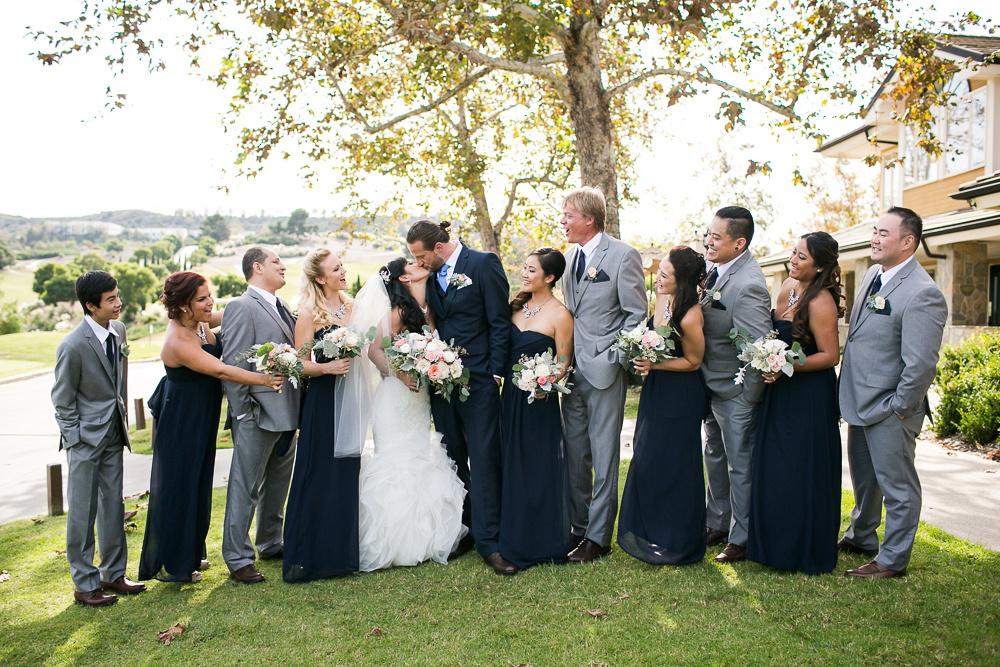 Sheena_Lucian_Wedding_Bella_Collina_San_Clemente_2015-3