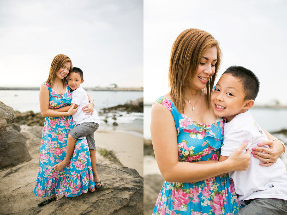 Christina cho, Christina Cho Photography, Family Session, Family Photographer, Family Photography, Orange County Photographer, Orange County Photography, Corona Del Mar, Families, Family
