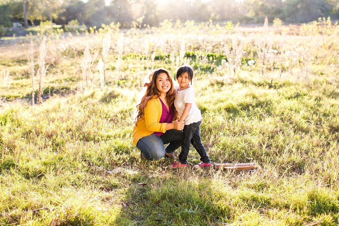 Christina Cho, Christina Cho Photography, Family, Families, Family Session, Orange County Photographer, Orange County Photography
