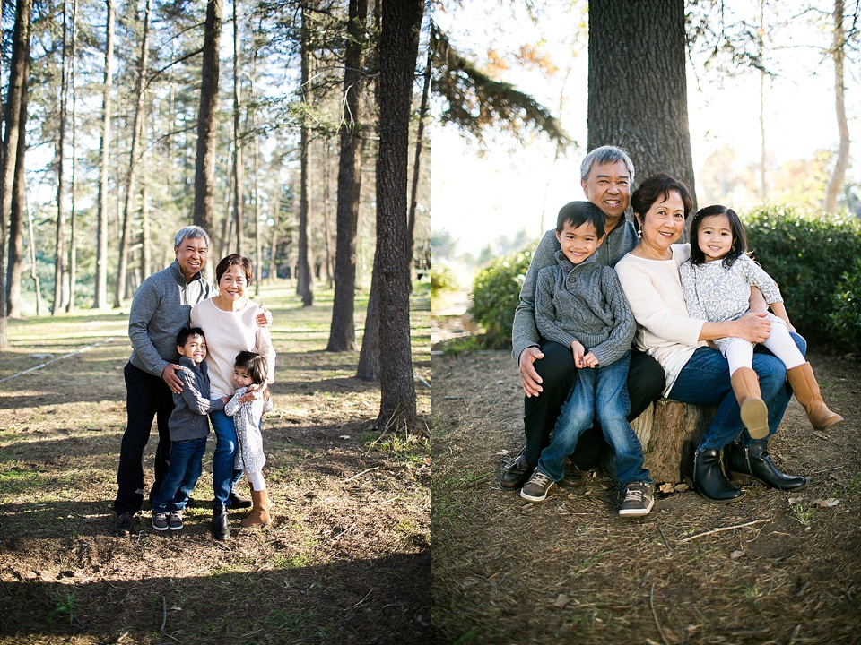 Christina Cho, Christina Cho Photography, Family Photography, Family Photographer, Orange County Photography, Orange County Photographer, Families, Family Session
