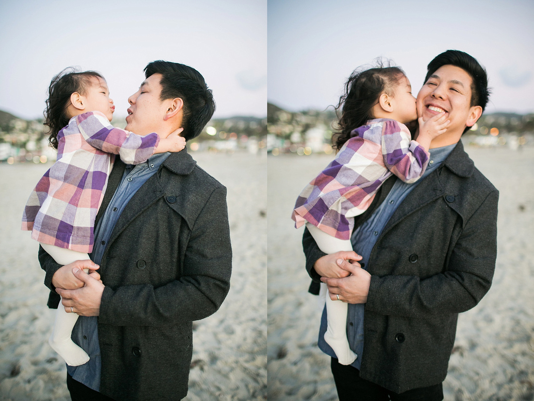 Christina Cho, Christina Cho Photography, Family, Families, Family Session, Orange County Photographer, Orange County Photography