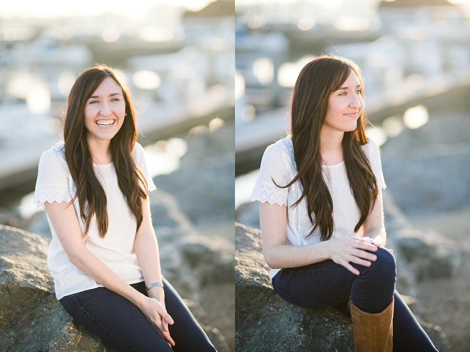 Christina Cho, Christina Cho Photography, Engagement, Engagement Session, Family Photographer, Family Photography, Orange County Photography, Orange County Photographer, Long Beach