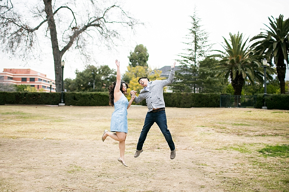 Christina cho, christina Cho Photography, engagement, family photographer, wedding photographer, engaged, orange county photographer, orange county photography, engagement session, pure artistry by lynne