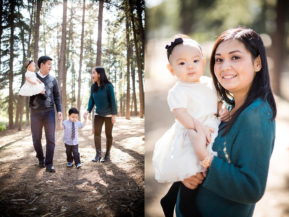 NGUYEN_FAMILY_2013-6
