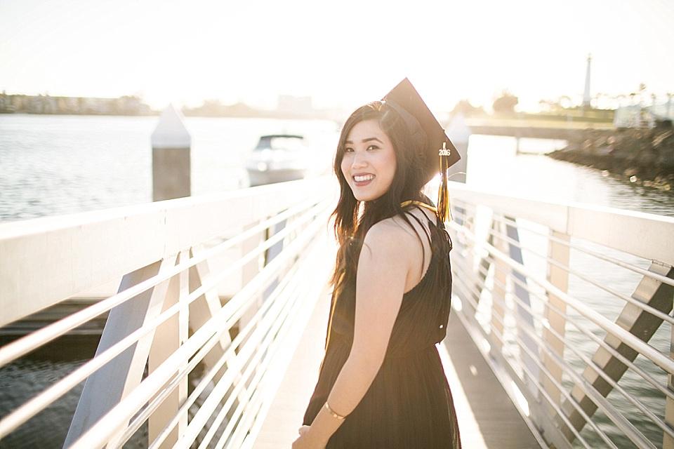Christina Cho, Christina Cho Photography, Lifestyle, Lifestyle session, Orange County Photographer, Orange County Photography, Long Beach