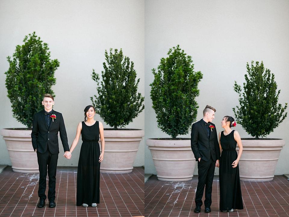 Christina Cho, Christina Cho photography, Lifestyle, Lifestyle Session, Orange County Photographer, Orange County Photography